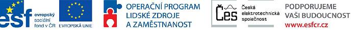Profesní vzdělávání voblasti elektromagnetické kompatibility (EMC)