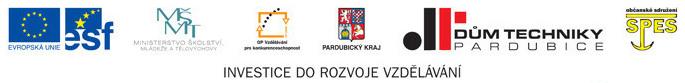 Nové výzvy - logo