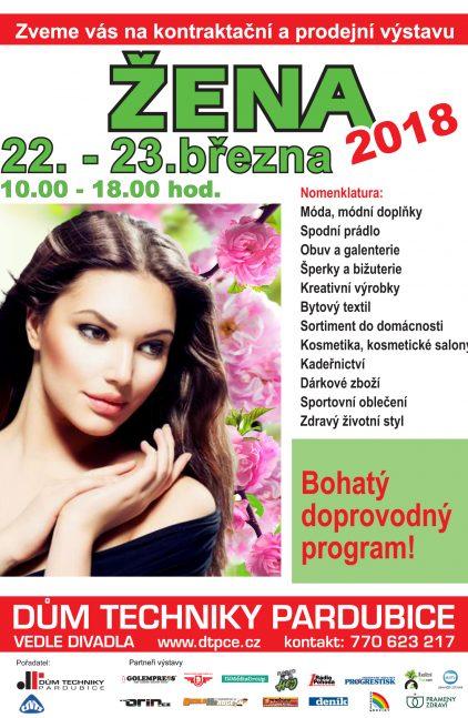 Zavazka3-strany-ZENA-2018-1