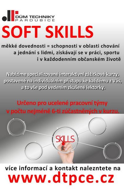 soft_skills_www_1