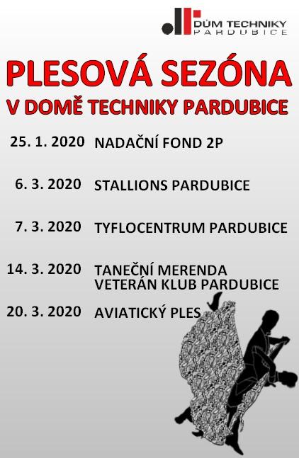PLESY 2020_WWW