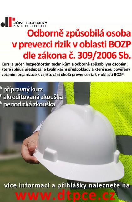 bozp_www