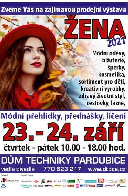 zena_21_zmen